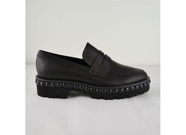kennel und schmenger damen boots nia in schwarz 81 33560. Black Bedroom Furniture Sets. Home Design Ideas